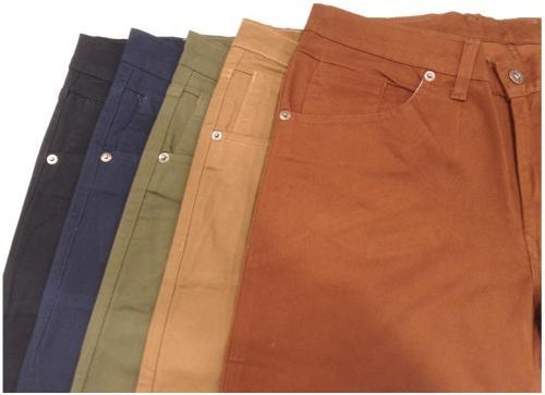 Ανδρικό παντελόνι καπαρτινέ | Παντελόνια - ΠΡΟΪΟΝΤΑ | Ανδρικά